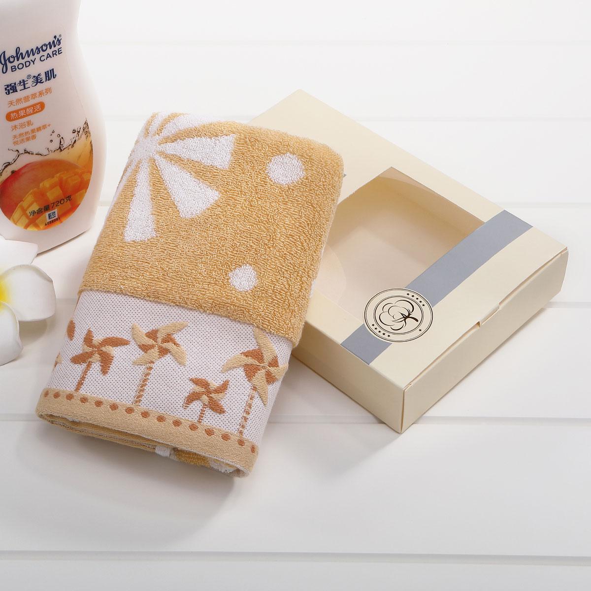 单条装礼品vwin365官方网站02
