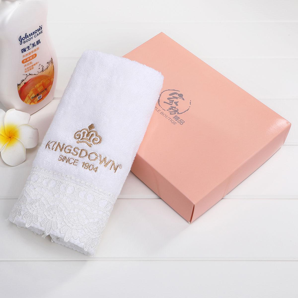 多条装浴巾vwin365官方网站组合01