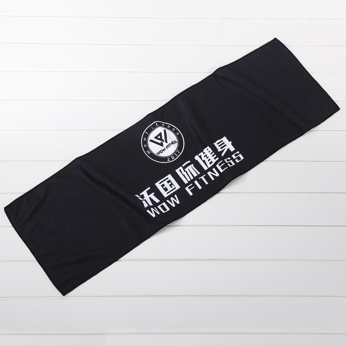 健身房印花vwin365官方网站 超细纤维运动vwin365官方网站