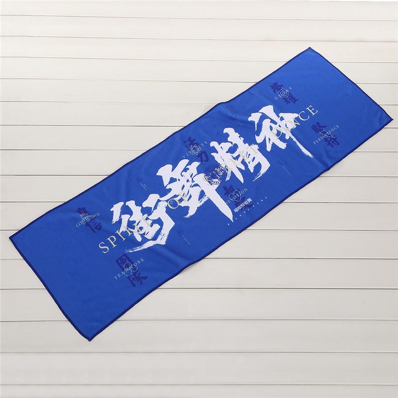 街舞vwin365官方网站 街舞社vwin10vwin365官方网站